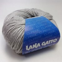 Super Soft (Lana Gatto) 20742, пряжа 50г